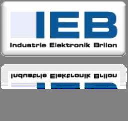 IEB, prostowniki IEB